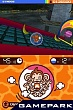 Скриншот Super Monkey Ball: Touch & Roll (DS), 7
