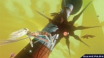 Скриншот Gravity Rush (PS Vita), 4