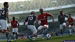 Скриншот Pro Evolution Soccer 2012 (PS3), 6