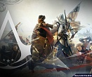 Скриншот Assassin's Creed 3: Join or Die Edition (PS3), 11