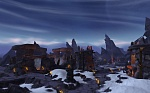Скриншот World of Warcraft: Warlords of Draenor (PC), 3