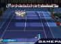 Virtua Tennis 3 (PSP)