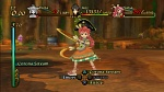 Скриншот Eternal Sonata (PS3), 6