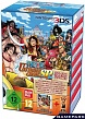 Скриншот One Piece Unlimited Cruise SP Limited Edition (3DS) , 6