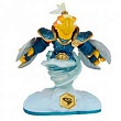Скриншот Skylanders Swap Force. Free Ranger, 2