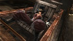 Скриншот Deception: Blood Ties (PS3), 2