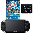 Скриншот PS Vita Slim Wi-Fi Disney Mega Pack + Memory Card 16Gb, 1