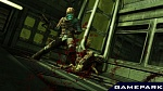 Скриншот Dead Space (PS3), 3