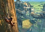 Prince of Persia (PS3)