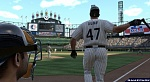 Скриншот MLB 11: The Show (PS3), 3