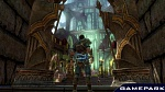 Скриншот Kingdoms of Amalur: Reckoning (PS3), 8