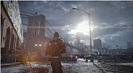 Скриншот Tom Clancy's The Division (PS4), 1