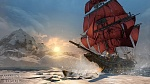Скриншот Assassin's Creed IV: Черный флаг + Assassin's Creed: Изгой (PS3), 5