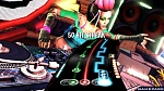 Скриншот Dj Hero Bundle (Xbox 360), 4