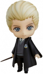 Фигурка Nendoroid Harry Potter – Draco Malfoy