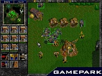 Скриншот Warcraft 2 Battle.net Edition (PC-DVD), 2
