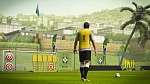 Скриншот FIFA World Cup 2014 (PS3), 2