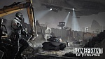 Скриншот Homefront The Revolution (PS4), 1