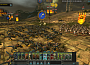Total War: WARHAMMER II (PC, Jewel)