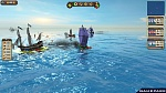 Скриншот Port Royale 3: Pirates and Merchants (Xbox 360), 2
