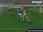 Скриншот International Superstar Soccer 2, 7
