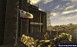 Скриншот Fallout: New Vegas (PS3), 2
