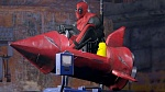 Скриншот Deadpool (PS4), 4