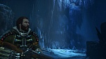 Скриншот Lost Planet 3 (PS3), 2