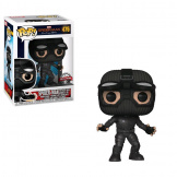 Фигурка Funko POP Marvel: Spider-Man Far From Home – Stealth Suit Googles UP (Exc)