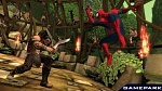 Скриншот Spider-Man: Shattered Dimensions (Xbox 360) , 5