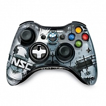 Controller Wireless Halo 4 Branded (Xbox 360)