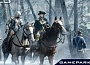 Assassin's Creed 3: Join or Die Edition (PC)