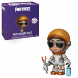 Фигурка Funko Figure 5 Star – Fortnite S1a: Moonwalker