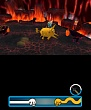 Скриншот Adventure Time: Finn & Jake Investigations (3DS), 3