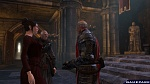 Скриншот Игра престолов Game of Thrones (Xbox 360), 10