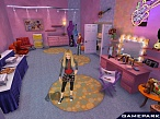 Скриншот Hannah Montana Spotlight World Tour  (Wii), 2