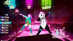 Скриншот Just Dance 2014 (PS3), 2