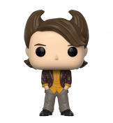 Фигурка Funko POP Friends 80's – Hair Chandler