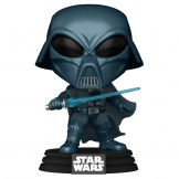 Фигурка Funko POP Star Wars Concept series – Darth Vader (50113)