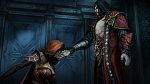 Скриншот Castlevania: Lords of Shadow Collection (Xbox360), 1