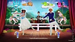 Скриншот Just Dance Disney Party (Wii), 1