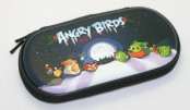 Футляр Angry Birds
