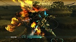 Скриншот Zone of the Enders HD Collection (Xbox 360), 8