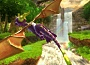 Legend of spyro: Dawn of the Dragon (Xbox 360)