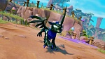 Скриншот Skylanders: Trap Team Blackout, 2