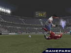 Скриншот This is Football 2003, 5