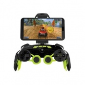 Геймпад Mad Catz L.Y.N.X. 3 Mobile Gamepad