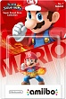 Скриншот Amiibo: Super Smash Bros Collection Mario, 2