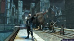 Скриншот Dishonored: Definitive Edition (PS4), 8