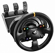 Скриншот Руль Thrustmaster TX RW Leather Edition, 3